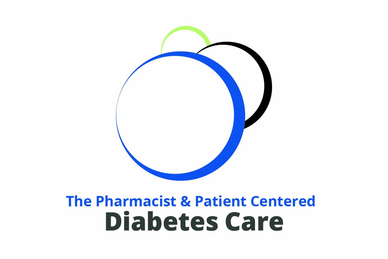 Aphas Diabetes Certificate Program 6 14 18 Arizona Pharmacy